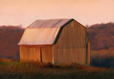 barn-at-dusk-web