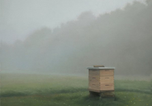The Warming Hive