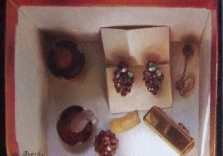 jewelry-box-for-rl