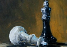checkmate_8x10_black_vs_white_2010_350