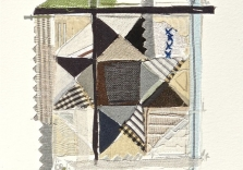 colorblind-quilt-study-1