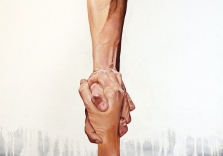white_painting_hands