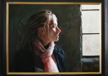 frame_by_the_window