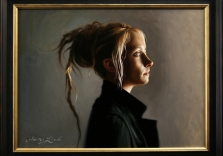 profile_of_annie_with_dreadlock_frame