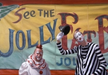 amy_lind-jolly_clowns-36x60