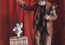amy_lind-the_puppeteer-14x9