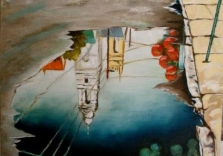 archdale-reflecting-30-x-24-oil-on-canvas_fred_jamar