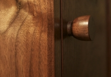 moran_detail_door_differt_stokes