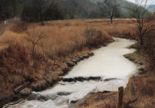 drake_the_creek_at_railroad_grade