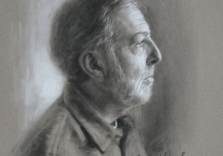 amy_lind-the-artists_father-charcoal-14-5x14-5