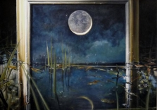 moonlight-in-the-marsh-300dpi