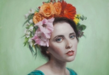 amy_lind-blossom-20x16-oil_panel
