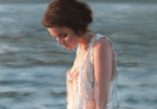 amy_lind-morning_solitude-32x21-oil_panel
