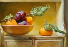 oranges_and_plums
