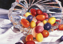 marsha-chandler-keen-on-jelly-beans-21-5-x-23-wc