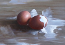 ning-lee-painted-egg-12x12-oil-on-panel