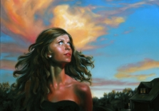 vala-ola-moonstruck-20-x-16-oil