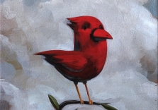 this-canary-is-a-cardinal