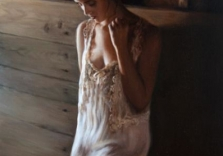 amy_lind-30x20-oil_linen-untitled