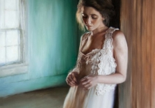 amy_lind-southern_roots-30x30-oil_linen