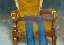 my-mothers-chair_7x5_oilonboard_joshuaflint