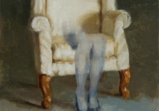 silk-stockings_7x5_oilonboard_joshuaflint