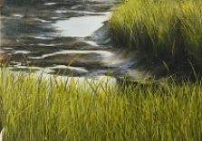 unbeatenpath12x36oiloncanvas_charleswilliams