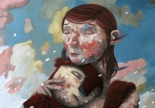 hectors-tangled-dream-24x24-oil-on-panel