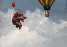 michael-jumps-out-from-the-cloud