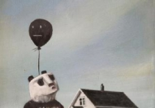 panda-misses-the-point