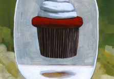 adoration-of-cupcakes-and-levitation
