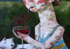 charlene-finds-love-in-pinot-and-swirly-straws