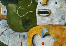 robert-embracing-his-sadness-detail