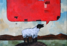 sheep-misses-the-red