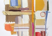 yellow-quilt-study