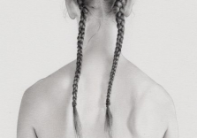 braids scan cropped