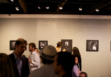 robert_lange_affirmation_opening_night-12