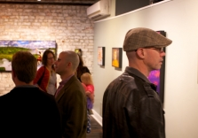 robert_lange_affirmation_opening_night-34
