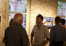 robert_lange_affirmation_opening_night-8