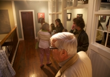 robert_lange_affirmation_opening_night-9