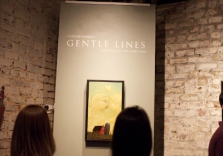 gentle_lines_opening_night-39