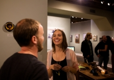 peering_under_opening_night-4