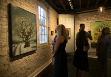 nathan_durfee_tall_trees_opening-10