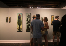 nathan_durfee_tall_trees_opening-11