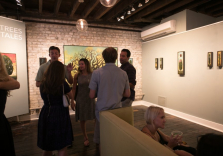 nathan_durfee_tall_trees_opening-12
