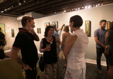 nathan_durfee_tall_trees_opening-13
