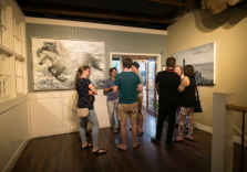 nathan_durfee_tall_trees_opening-14