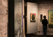 nathan_durfee_tall_trees_opening-20