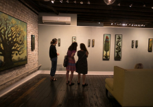 nathan_durfee_tall_trees_opening-21