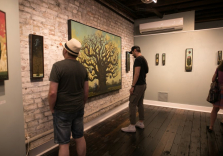 nathan_durfee_tall_trees_opening-22